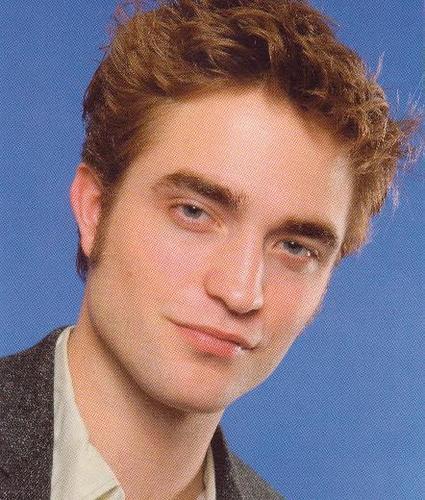더 많이 New Pictures Of Robert Pattinson From 일본