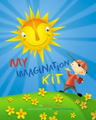 My Imagination Kit - imagination screencap