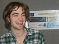 NEW/Old Robert Pattinson Pictures from 2005-2006 - twilight-series photo