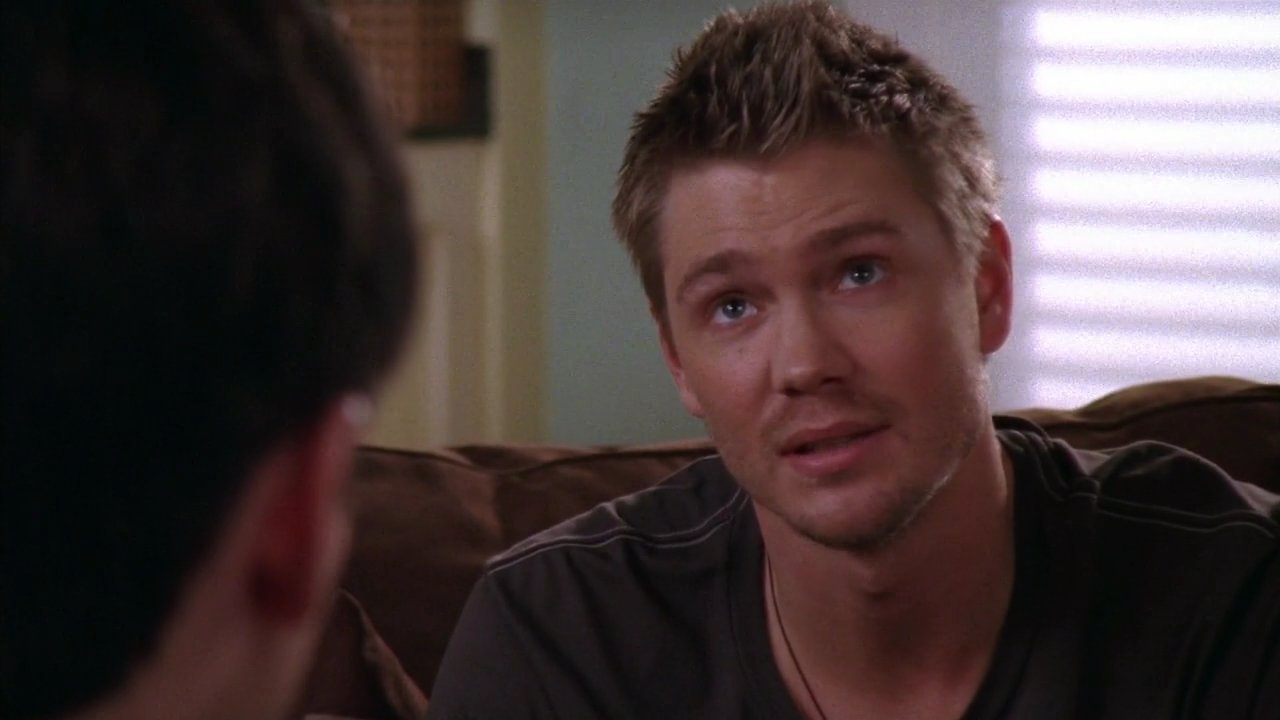 One Tree Hill Brothers images Nathan & Lucas ep 6x10 ...