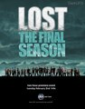 New LOST SEASON 6 Poster WITH WALT!!!! - lost photo