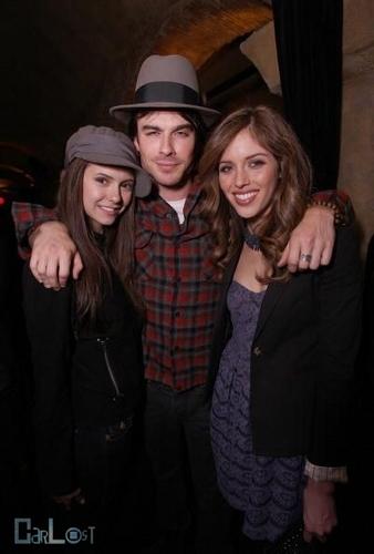 Nina&Ian&Kayla