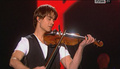 alexander-rybak - Nobel Peace Prize Concert Oslo 11.12.2009 (sorry for quility) screencap