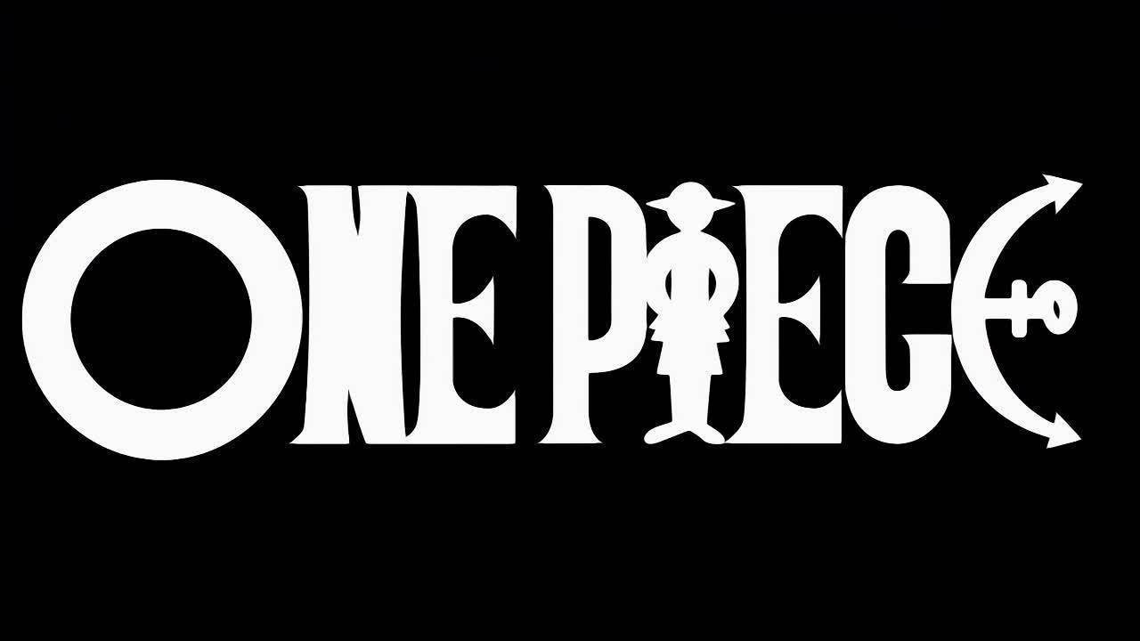 One Piece - Gallery