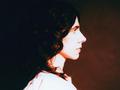 PJ Harvey in Profile - pj-harvey photo