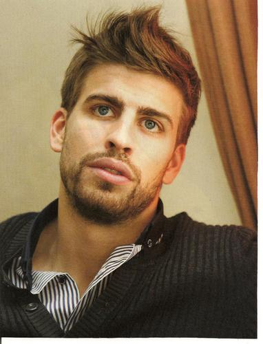 Gerard Piqué images PK HD wallpaper and background photos