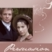 Persuasion - rupert-penry-jones icon