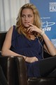 "Photos with Kristen at ""Into The Wild"" Premiere - twilight-series photo"