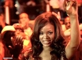 rihanna - Pon De Replay screencap