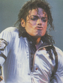 Pouty Faces 2 - michael-jackson photo