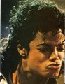 Pouty Faces :) - michael-jackson photo