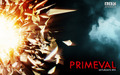 Primeval - primeval wallpaper