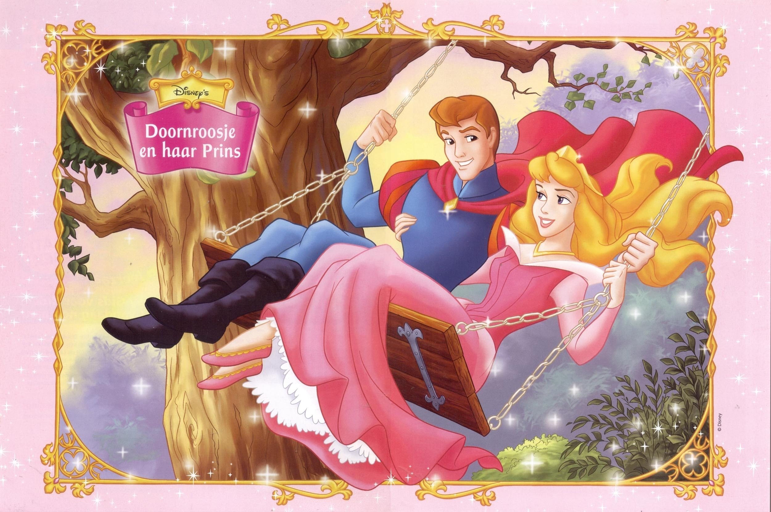 مكتبة ضخمة من صور ورمزيات اميرات ديزني Princess-Aurora-disney-princess-9546151-2500-1662