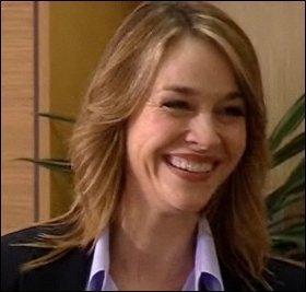 Rachel :)