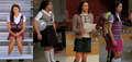 Rachel's Fashion