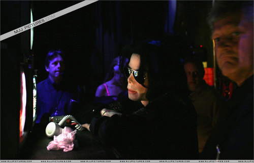 Radio 음악 Award
