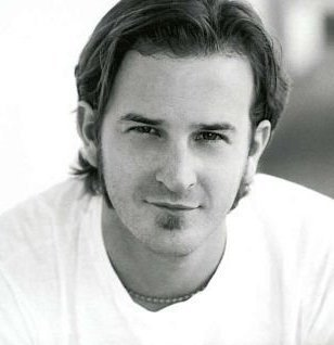 Richard Speight Jr. aka Gabriel