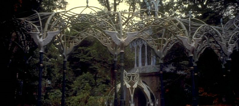 Elvish Lord Of The Rings rivendell images Riven...