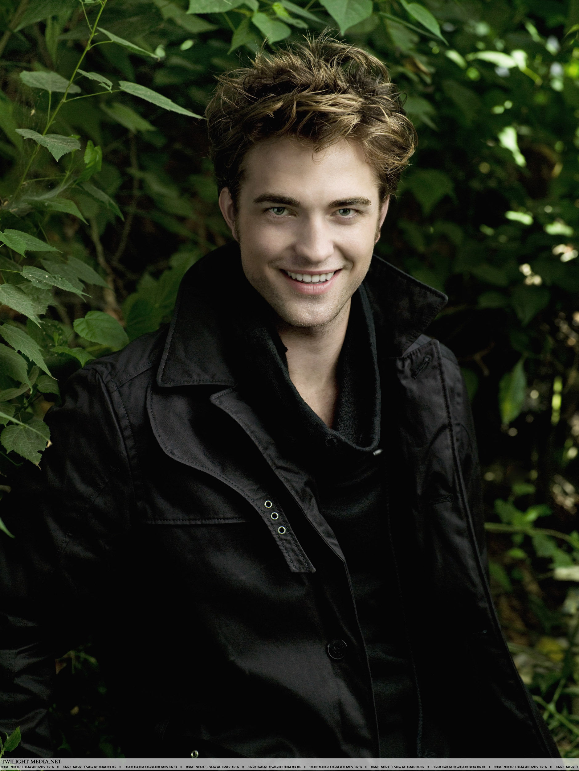 Robert Pattinson twilight series 9587542 1879 2500 - polling for showbiz comp  November 2013