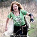 Run - victoria-from-the-twilight-books photo