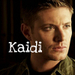 Secret Santa Gift for Kaidi! - fanpop-users icon