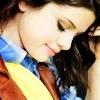 100x100 Selena Selena-G-3-selena-gomez-9539963-100-100