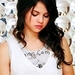 Selena Gomez - disney-channel-girls icon