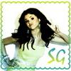 100x100 Selena Selena-Gomez-icon-selena-gomez-9529648-100-100