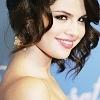 100x100 Selena Selena-selena-gomez-9504587-100-100