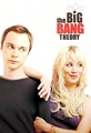 Sheldon&Penny