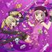 Shugo Chara Character Song Album 3