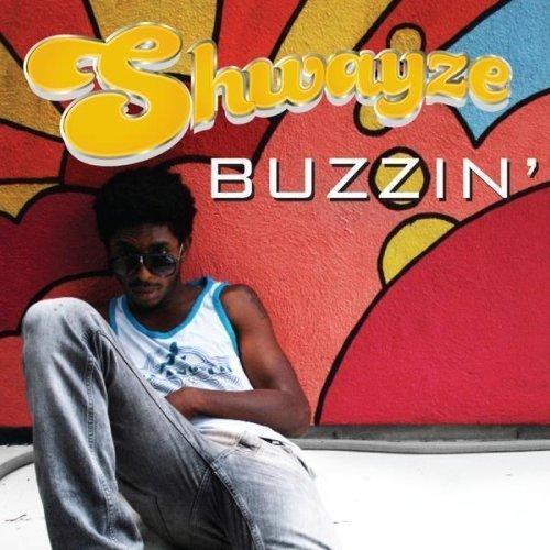 Shwayze