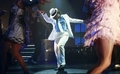 Smooth criminal<3