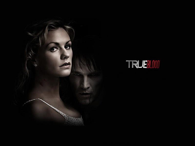 True Blood Sookie-and-Bill-true-blood-9560958-800-600