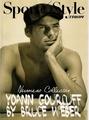 Sport & Style Magazine