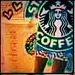 Starrbucks - starbucks icon