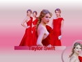 taylor-swift - Tay S. wallpaper