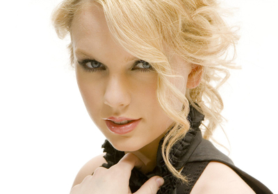 Taylor-Swift-Blender-photoshoot-taylor-swift-9574831-400-280.jpg