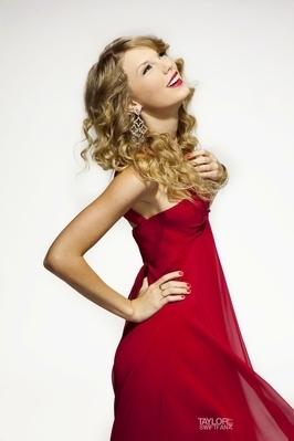 Taylor Swift  on Taylor Swift  Snl Photoshoot   Taylor Swift Photo  9568745    Fanpop