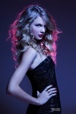 Taylor Swift, SNL Photoshoot
