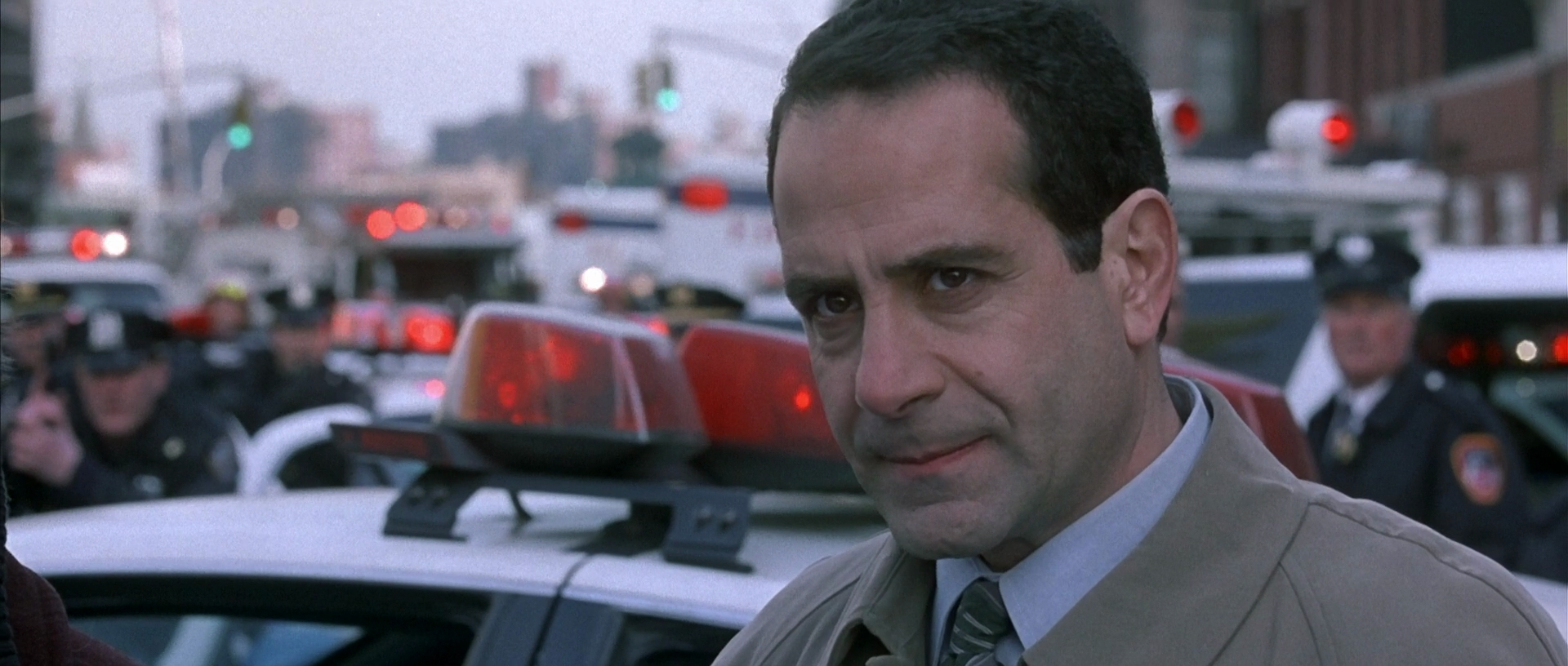 Tony-shalhoub Screencap