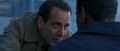tony-shalhoub - The Siege Screenshots screencap