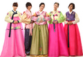 Traditional clothing - f-x photo