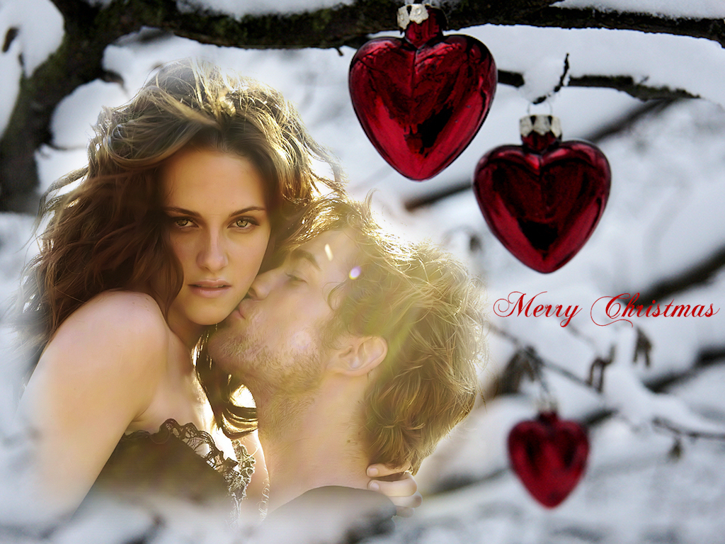 http://images2.fanpop.com/image/photos/9500000/Twilight-Christmas-twilight-series-9503997-1024-768.jpg