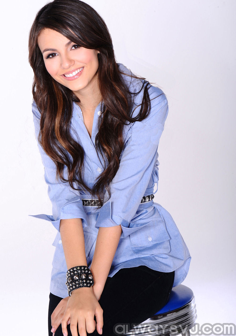 Victoria Justice - Picture Colection