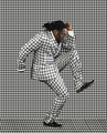 Will.I.Am - william photo
