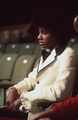 Young King - michael-jackson photo