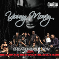 Young Money - aubrey-drake-graham photo