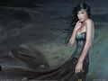 Yuehui Tang Wallpaper - fantasy-art wallpaper