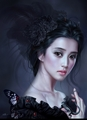 Yuehui Tang - fantasy-art photo